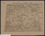 Tabula Asiae X.
