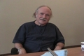 Kirill Thompson, Professor of Foreign Languages and Literature, on Confucianism, September 2011