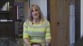 Interview with Billie Sage Ashton