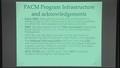 4 Mathematical Program Case Studies
