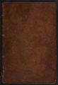 Histoire générale des cérémonies, moeurs, et coutumes religieuses de tous les peuples du monde, Volume 4