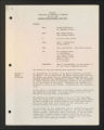 Administrative Files. General Files. Committee on services to Negroes, 1945-1948.