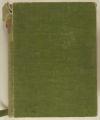 Journal of Indian Art, Volume 1