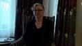 Interview with Maddie Deutsch