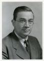 Abbe, Ernst C.