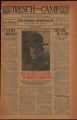Trench and Camp - Camp Cody Edition, Volume 1, Number 28, April 25, 1918