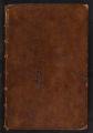 Histoire générale des cérémonies, moeurs, et coutumes religieuses de tous les peuples du monde, Volume 7
