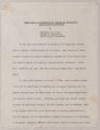 Reports - Minneapolis - Korea, 1958-1959 (Box 2, Folder 10)