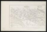City of Minneapolis map, 1895
