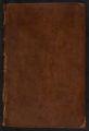 Histoire générale des cérémonies, moeurs, et coutumes religieuses de tous les peuples du monde, Volume 5