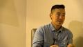 Interview with Kris Hayashi