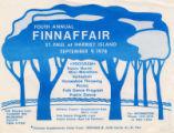 Finn affair