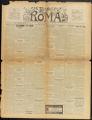 Roma, Volume 18, Number 1002