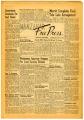 Manzanar Free Press, Volume 5, Number 12, February 9, 1944