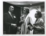 1972 Stockholder's Meeting