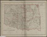 Indian Territory, 1879