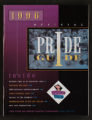 1996 Official Pride Guide