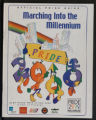 Marching Into the Millennium, Pride 2000