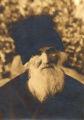 Ahapii Honcharenko