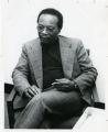 Goodman, James A.