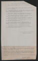 Programs, Organizations, and Subjects. General Subjects, Harlem and Brooklyn Branches, circa 1927-1928. (Box Legal 244, Folder 31)