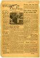 Manzanar Free Press, Volume 2, Number 1, July 22, 1942