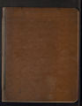 Case histories, 1828-1859; Volume 13
