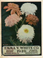 Emma V. White Co., 1926