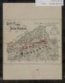 Gun Flint Iron Range