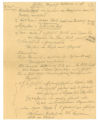 Friedrich Wachtsmuth Archive, 1929-1938. (Box 1, Folder 12)