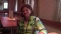 Adelheid Kreiner, Restaurant Owner, Oct. 2014