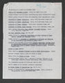 Bibliography, 1958-1960 (Box 15, Folder 01)