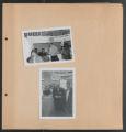 Hadassah, Saint Paul - Scrapbook
