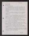 Agencies, 1968-1983. Minneapolis Urban League. Audits. (Box 218, Folder 2)