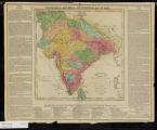 Hindoostan; or India: