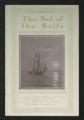 Local Association Miscellaneous Materials. Birmingham, 1904-1905, 1915 and 1929. (Box 11, Folder 4)