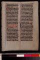 Manuscript 27: Breviary