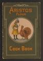 Aristos recipes : kitchen wisdom