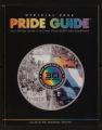 Official 2002 Pride Guide