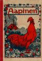 Aapinen [Spelling book]