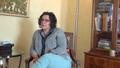 Interview with Sarah Senseman