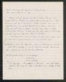 1971 Mountain Plover notes