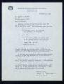 Appleton Century Crofts. Contracts. Conrad, Herbert S. (Box 1, Folder 18)