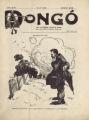Dongó, Volume 24, Number 10