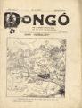 Dongó, Volume, 23, Number 11