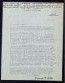 Appleton Century Crofts. Contracts. Cattell, Raymond B. (Box 1, Folder 17)