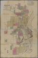 Kansas City, Kansas : formerly Wyandotte - Kansas City, Kan., and Armourdale