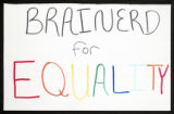 Brainerd for Equality