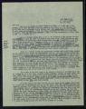 Appleton Century Crofts. Contracts. Dennis, Wayne. (Box 1, Folder 20)