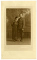 Moses Barron Papers. Memorabilia, 1911-1952. (Box 1, Folder 1)